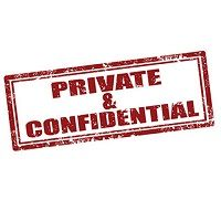 my swiss mail address private and confidential