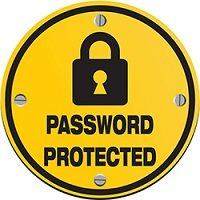 my swiss mail address password protection encryption