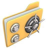my swiss mail address safe storage